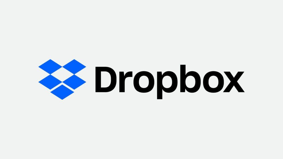 DropBox Google Photos Alternative