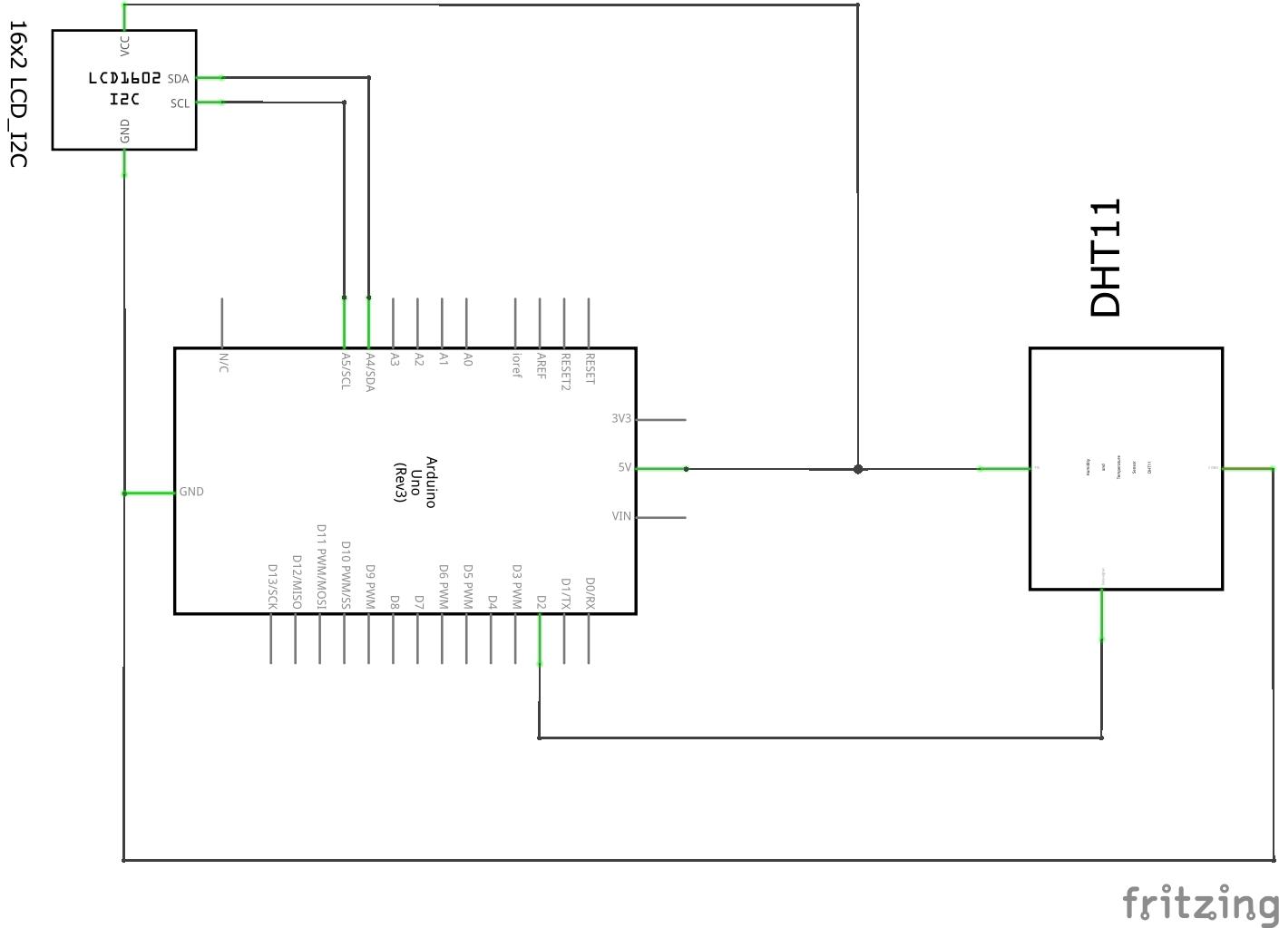 DHT11-schem
