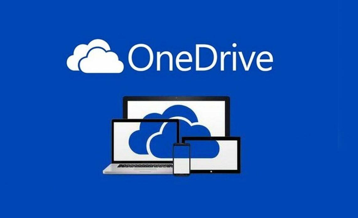 OneDrive Google Photos Alternative
