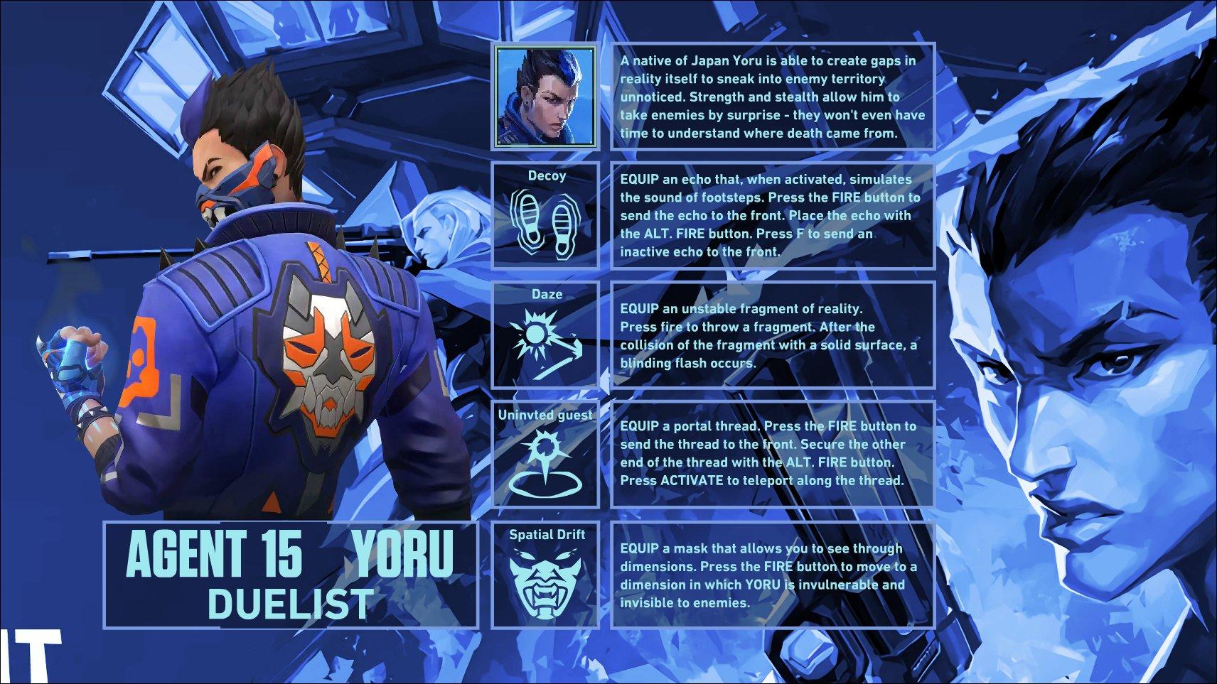 yoru_ability