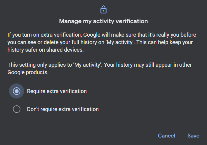 require-extra-verification